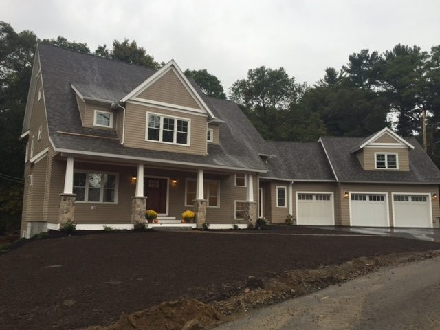 Updated Exterior_Lynnfield