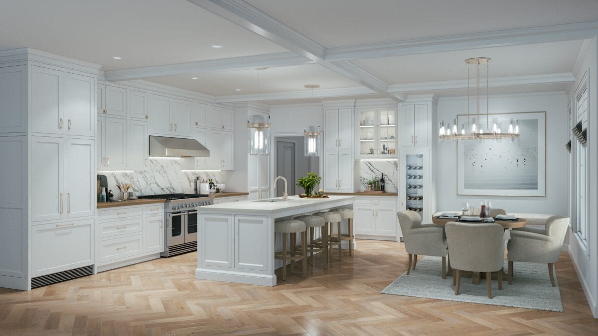 38 P St Penthouse kitchen_Final